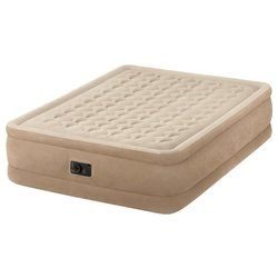 Intex Ultra Plush Bed (64458)