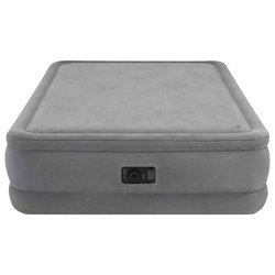 Intex Foam Top Airbed (64470)