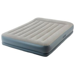 Intex Mid Rice Airbed (64118)