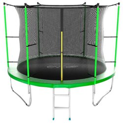 Каркасный батут EVO Jump 8FT Internal