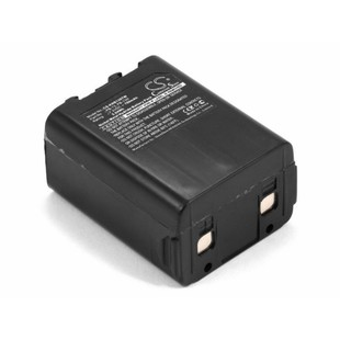 Аккумулятор для Kenwood TH-28, TH-78A (CameronSino CS-BNR005SL) (700 mAh)