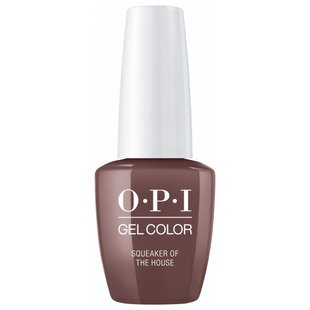 Гель-лак OPI GelColor Washington DC, 15 мл