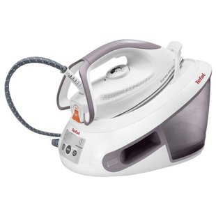 Парогенератор Tefal SV8011 Express Anti-Calc