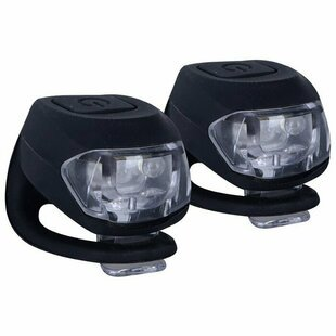 Комплект OXFORD Bright-Eye Light Set LD616