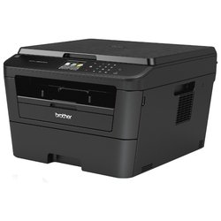 Brother DCP-L2560DWR