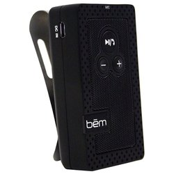 Bem Wireless Visor Speaker