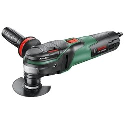 Bosch PMF 350 CES (0603102220)